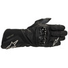 2009_alpinestars_365_gore-tex_gloves_black