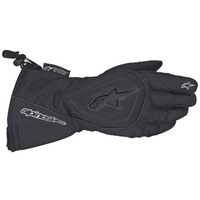 2009_alpinestars_radiant_drystar_gloves_black_633706515529344549