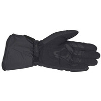 2009_alpinestars_radiant_drystar_gloves_black_633706515535295144