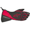 2009_alpinestars_radiant_drystar_gloves