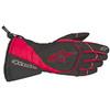 2009_alpinestars_radiant_drystar_gloves