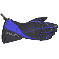 2009_alpinestars_radiant_drystar_gloves_blue