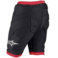 2008_alpinestars_compression_shorts_black_633445408328999739