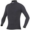 2009_alpinestars_summer_tech_long_sleeve_top_black