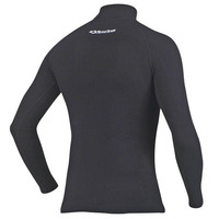2009_alpinestars_summer_tech_long_sleeve_top_black_633706480661617890