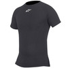 2009_alpinestars_summer_tech_short_sleeve_top_black