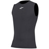 2009_alpinestars_summer_tech_tank_top_black