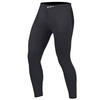 2009_alpinestars_summer_tech_long_bottoms_black