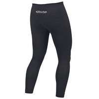 2009_alpinestars_summer_tech_long_bottoms_black_633706496022203795
