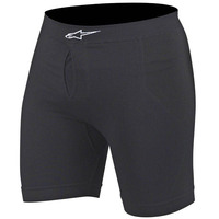 2009_alpinestars_summer_tech_sport_boxer_black