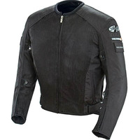 2009_joe_rocket_recon_mesh_military_spec_jacket_black_black