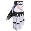 Hb_gloves766-2202
