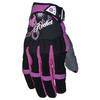 Hb_gloves766-2902