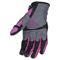 Hb_gloves766-2902-b