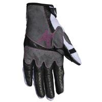 Hb_gloves766-2202-b