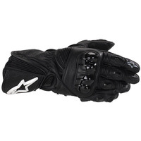 2009_alpinestars_gp_plus_gloves_black_white