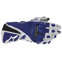 2009_alpinestars_gp_plus_gloves_blue_633706544860843513