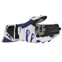 2009_alpinestars_gp_plus_gloves_blue_633706544868773513