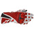 2009_alpinestars_gp_plus_gloves_red