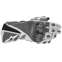 2009_alpinestars_gp_plus_gloves_silver