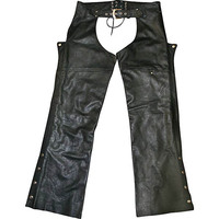 2009_power_trip_power_leather_chaps_black