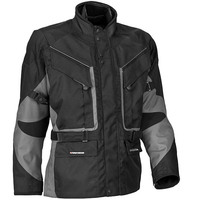 2009_firstgear_kilimanjaro_jacket_black_grey