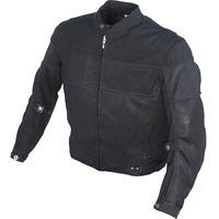 2009_power_trip_mojave_jacket_black_black