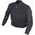 2009_power_trip_mojave_jacket_black_black