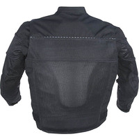 2009_power_trip_mojave_jacket_black_black_633547394747065410