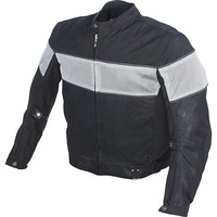 2009_power_trip_mojave_jacket_black_grey