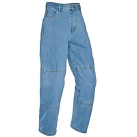 2007_tour_master_dsx_denim_pant_classic_blue