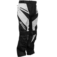 2009_speed_and_strength_hell_n_back_textile_pants_black_grey