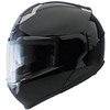 2009-scorpion-exo-900-transformer-helmet-black