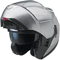 2009-scorpion-exo-900-transformer-helmet-silver633784247355523421