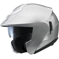 2009-scorpion-exo-900-transformer-helmet-silver633784247380073421