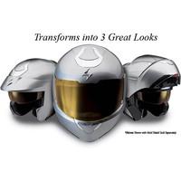 2009-scorpion-exo-900-transformer-helmet-silver633784247405563421