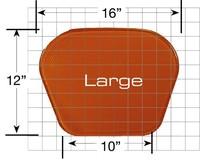 Polymer_large
