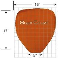 Polymer_supr