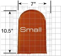 Polymer_small