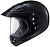 Joe Rocket RKT-Hybrid Helmet - Almost Free!