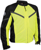 Almost Free! FirstGear Rush Mesh Jacket