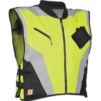 2010-firstgear-military-spec-vest-yellow
