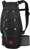 Strykerbackprotectorblackback