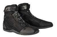 Mille_shoe_black