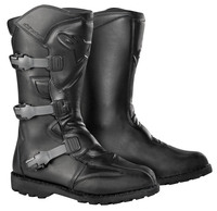 Scout_wp_boot