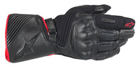 Apex_drystar_glove_red