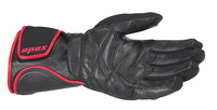 Apex_drystar_glove_red_bk