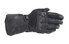 Apex_drystar_glove_black