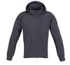 Northshore_tech_fleece_black