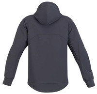 Northshore_tech_fleece_black_bk